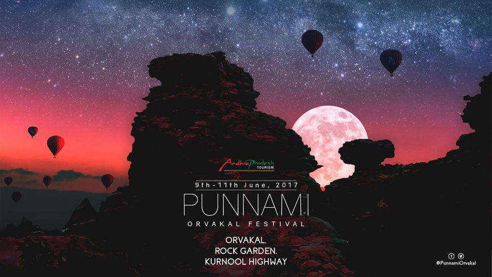 Punnami-Oravakal-Festival